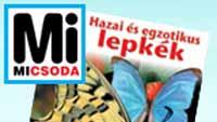 MiMicsoda
